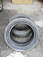 Шины Mishelin latitude diamaris 275/45r19 2шт