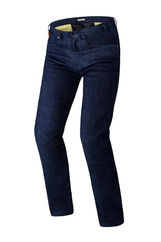 Мотоштаны джинсовые Rebelhorn CLASSIC LADY II