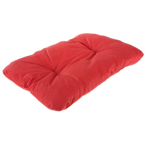 Мягкая подушка к переноске Ferplast Atlas 40 Padded Cushion для собак и кошек Atlas, 54×37×7 см
