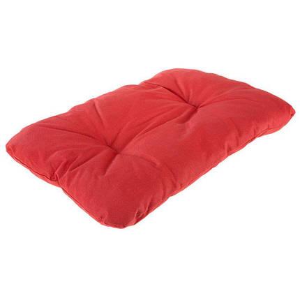 Мягкая подушка к переноске Ferplast Atlas 40 Padded Cushion для собак и кошек Atlas, 54×37×7 см, фото 2