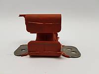 Крепление глушителя Renault Lodgy (Original 206510005R)