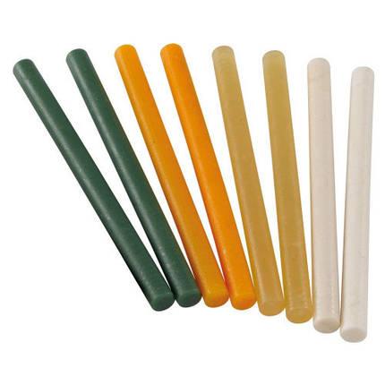 Жевательная игрушка Ferplast Goodb Tin & Nat Roden Stick для грызунов, x8, фото 2