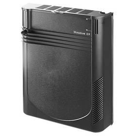 Трехступенчатый внутренний фильтр Ferplast Bliwave 07 с фильтрующими материалами и насосом, 34x9,5x39 см