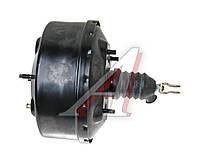 Усилитель торм. вакуум. УАЗ-452,469 (31512) (пр-во ДК)