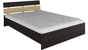 Кровать Неаполь Феникс