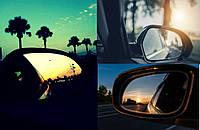 Заміна Автодзеркала дзеркальних елементів на будь-яке авто в м. Черкаси (Атоздеркала)