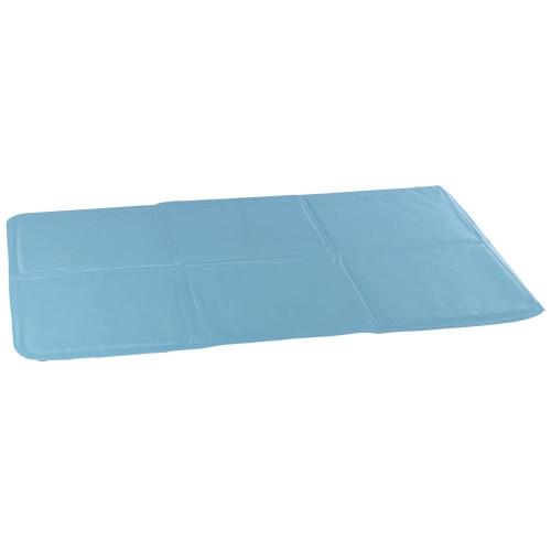 Ferplast Pet Cool Mat L охлаждающий коврик
