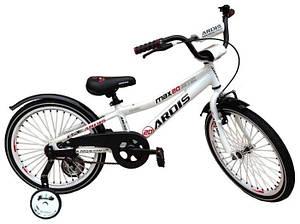 """Детский велосипед 20"""" Ardis Max AL"""