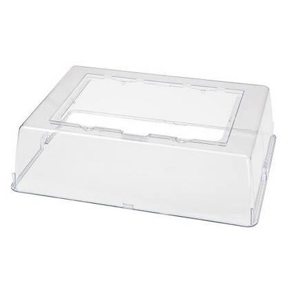 Ferplast TOP N14 Transparent сменная крышка для клетки для грызунов Mini Duna Multy, фото 2