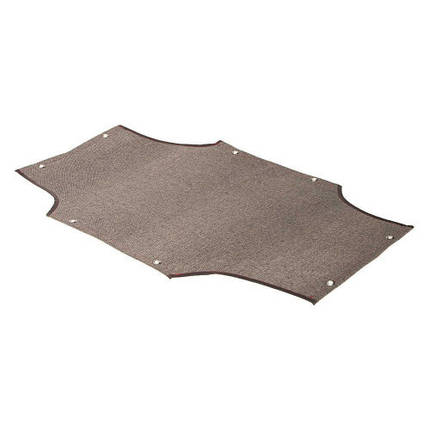 Ferplast Cover 100 Tartan чехол для раскладушки, фото 2