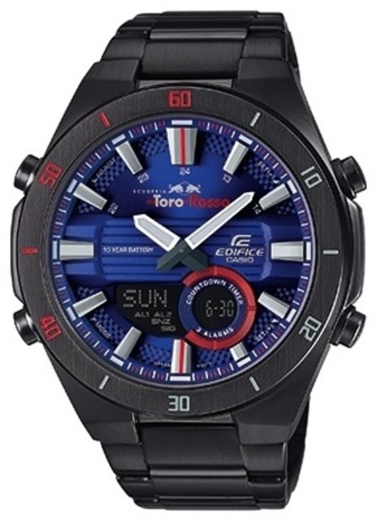Часы CASIO ERA-110TR-2AER