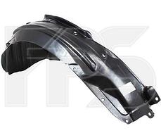Подкрылок передний левый Acura MDX '06-13 (FPS)