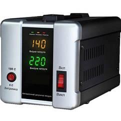 Стабилизатор напряжения Forte HDR-2000 (1200Bт)