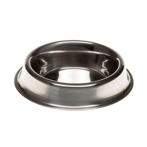 Ferplast Bowl Supernova 30 миска для кошек и собак из стали, 14 см
