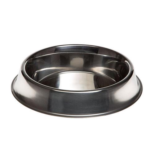 Ferplast Bowl Supernova 180 миска для кошек и собак из стали, 26,3 см