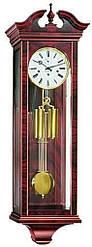 Часы HERMLE 70743-070351
