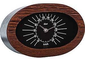 Часы HERMLE 22992-002100