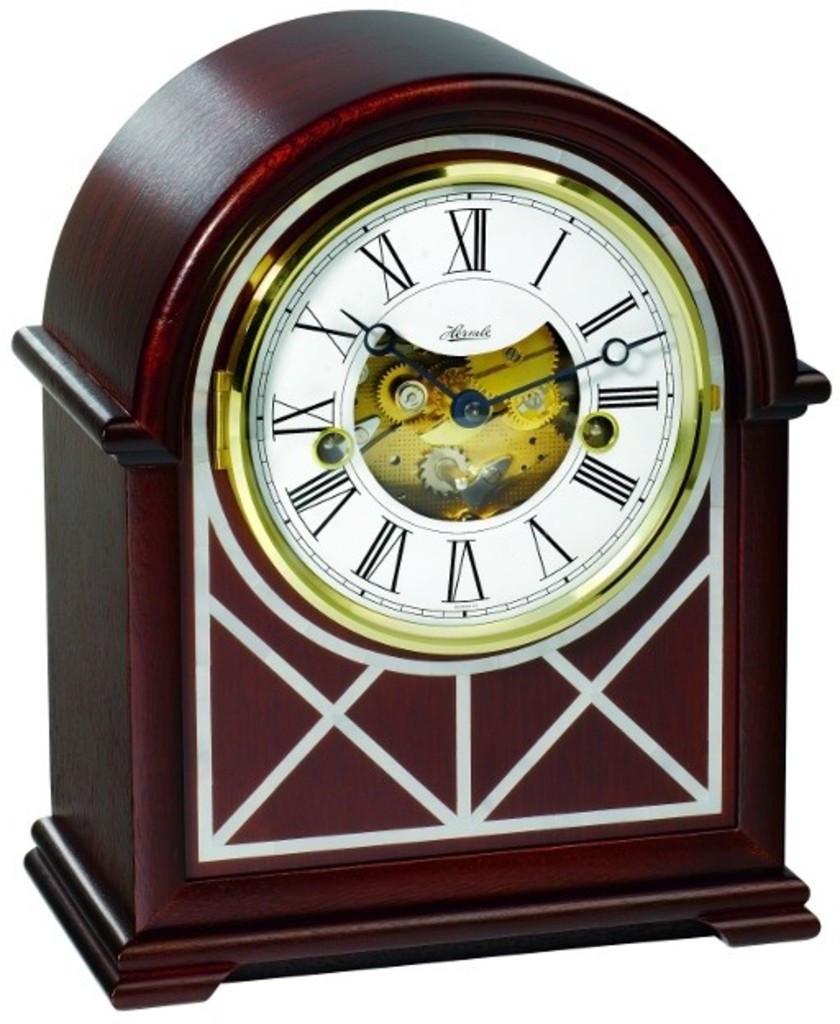 Часы HERMLE 23000-070340