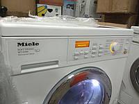 Стирально-сушильная машина Miele WT 2780 WPM, фото 1