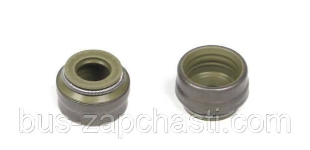 Сальник клапана MB Sprinter 901-906/Vito 638/639 2.2 CDI — Corteco (Германия) — 12014586