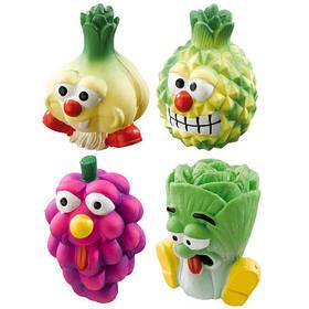 Іграшки овочі Ferplast PA 5548 з латексу