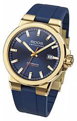 Часы EPOS 3442.132.22.16.56