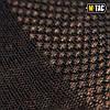 M-Tac шкарпетки спортивні легкі Black, фото 6