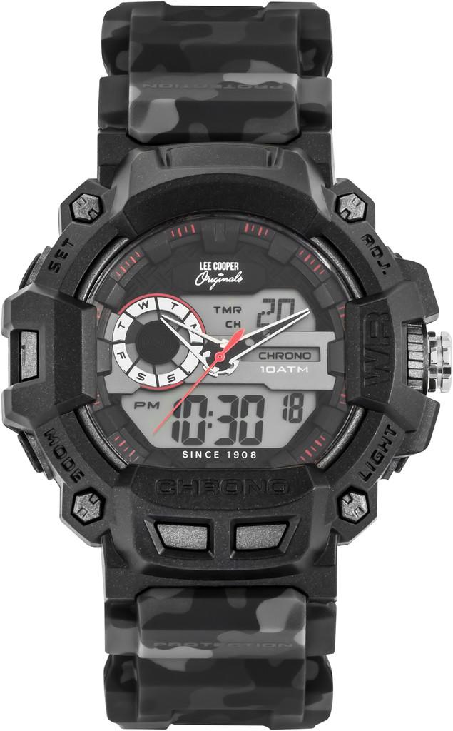 Часы LEE COOPER ORG05401.620