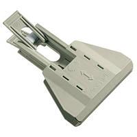 Ferplast Nippy Scoop Grey Совок гигиенический совок для улицы с мешочками (24 шт)