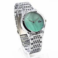 Часы женские наручные на металлическом ремне модный хит Копия Sk-138