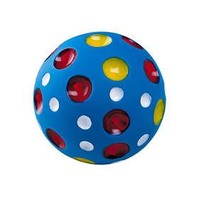 Вініловий легкий м'ячик Ferplast PA 6010 Small