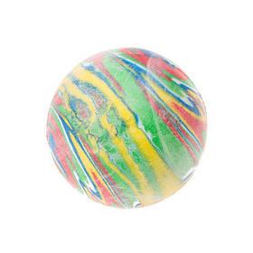 Мячик Ferplast PA 6030 S для собак из мягкой резины, 5,5 см