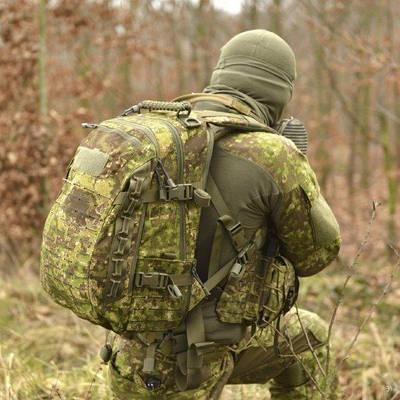 Рюкзаки тактические, сумки