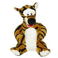 Мягкая игрушка Weber Toys Тигра маленький 34см (276)