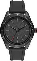 Часы Armani Exchange AX1829