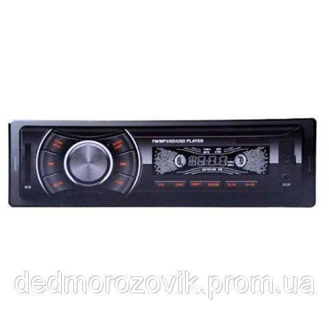 Автомагнитола 5158 (CarAudio)