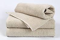 "Махровое полотенце банное ""Lotus"" 70x140 см."