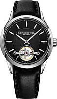 Часы RAYMOND WEIL 2780-STC-20001