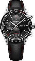 Часы RAYMOND WEIL 7731-SC1-20621