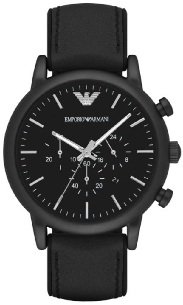 Часы Emporio Armani AR1970