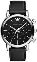 Часы Emporio Armani AR1733