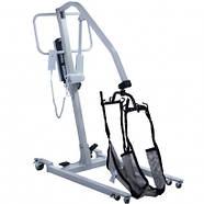 Подъемник для инвалидов электрический, фото 2