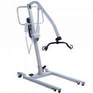 Подъемник для инвалидов электрический, фото 3