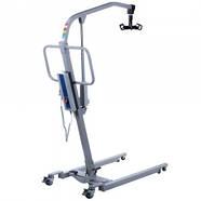 Подъемник для инвалидов электрический, фото 4