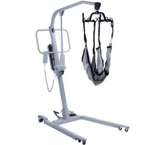 Подъемник для инвалидов электрический