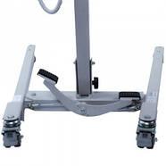 Подъемник для инвалидов электрический, фото 6