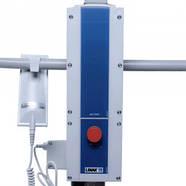 Подъемник для инвалидов электрический, фото 7