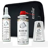 Набір по догляду за ножами Ermila Blade Care Set (1000-7420)