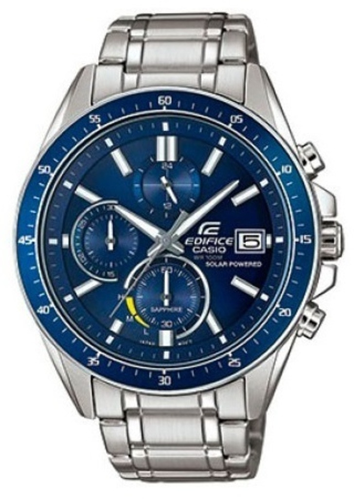 Часы CASIO EFS-S510D-2AVUEF
