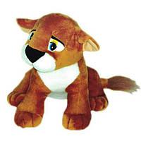 Мягкая игрушка Weber Toys Симба 36см (173)